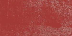 Van Dyke Red