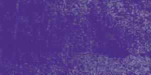 Lavender Violet Blue