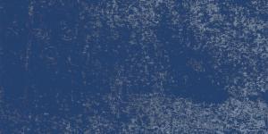 Deep Phthalo Blue