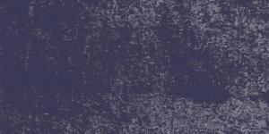 Light Prussian Blue