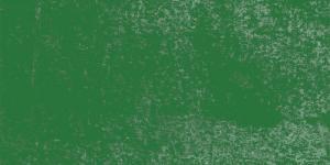 Dark Emerald Green