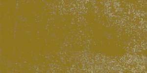 Dark Yellowish Olive