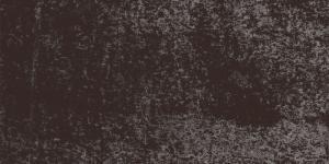 Dark Umber