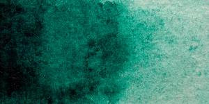 Phthalocyanine Green Deep